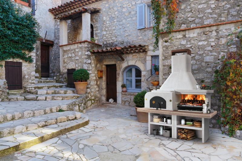 Barbecue_Gargano_forno