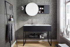 Fondovalle_Spaces_Stone_Bagno