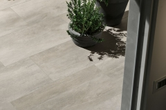 Gardenia Concept_29_pavimento