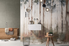 b_DREAM-WOODS-CERAMICA-FONDOVALLE
