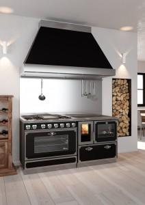 Cucina a legna CLASSICA F80 G910 maxi_Demanincor3