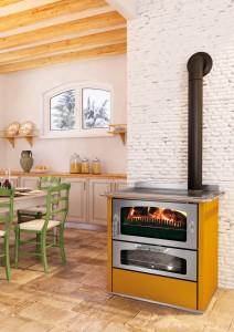 Cucina-a-legna-Domino8-II