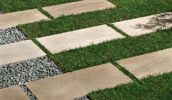 Gardenia esterno Concept_33_p