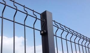 Massimo recinzioni
