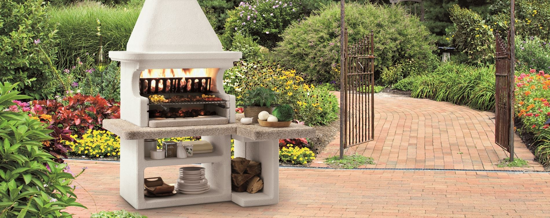 barbecue_arredo_giardino_slide